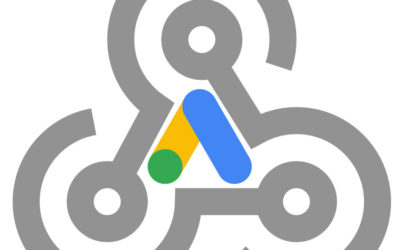 How to Set up a Webhook for Google's Lead Form Extension