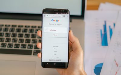 Google is Getting Ready for Mobile-First Indexing