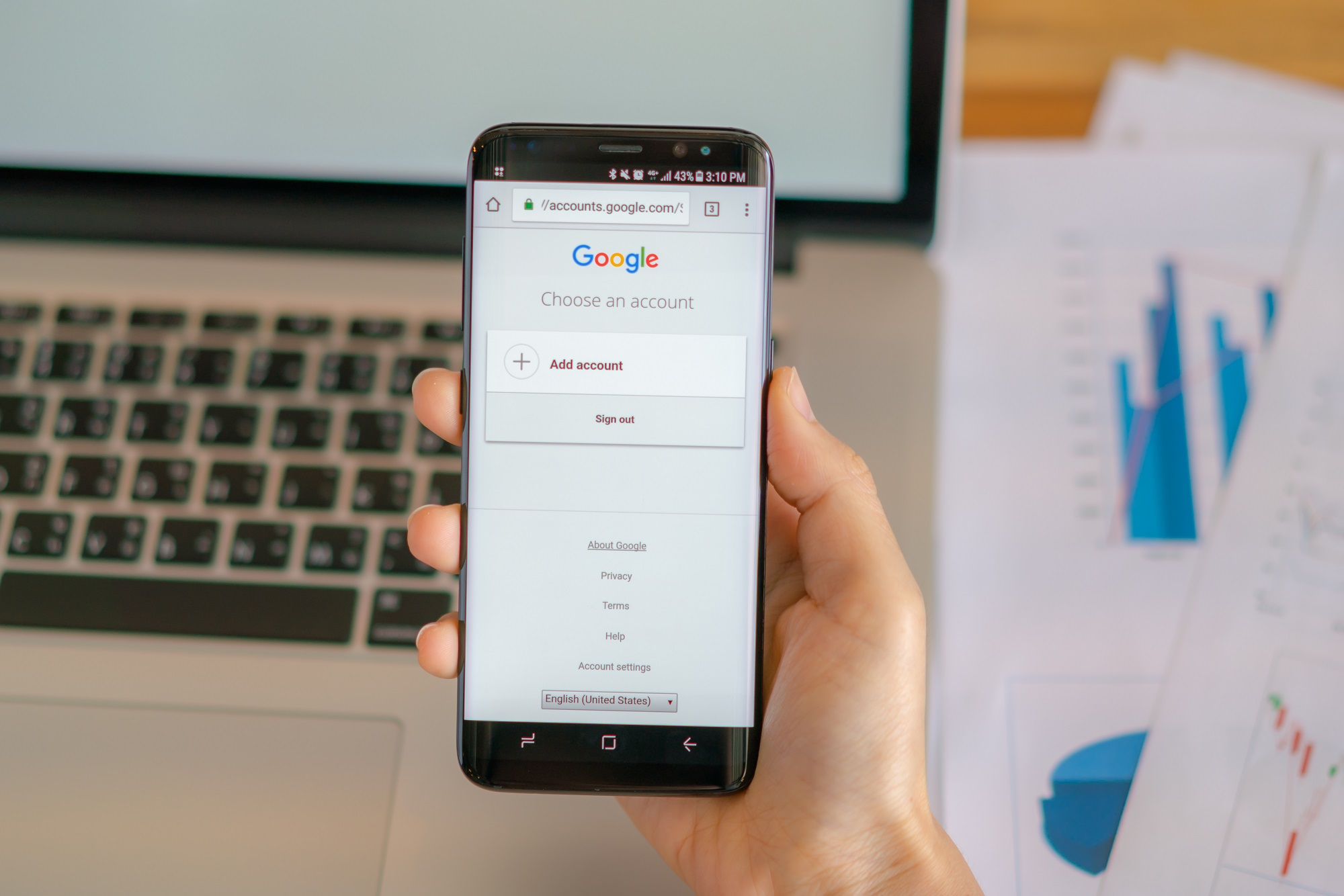 Google for Mobile-First Indexing