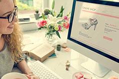 website-optimization-services