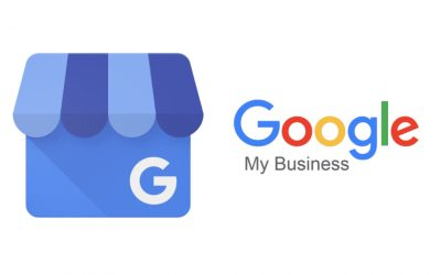 Use Google My Business to Boost Your Content & Improve SEO