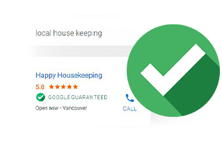 All You Need To Know About Local Services Ads And Google Guaranteed